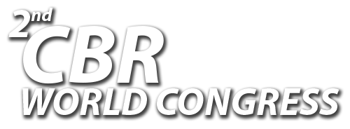 logo-cbr2ndworldcongress